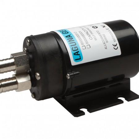 gear-pump-312