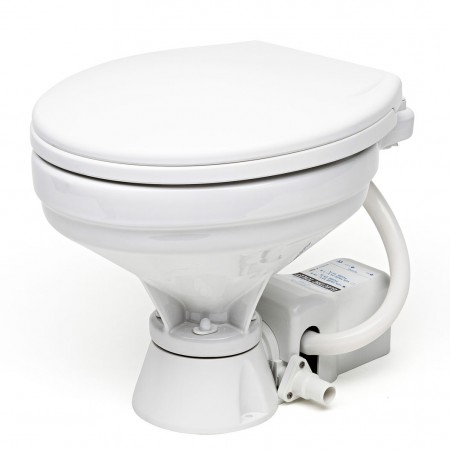 toilet-electric-comfort