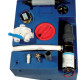 waste-water-kit-