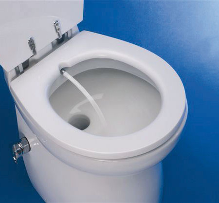 bidet-for-marine-toilets-deluxe