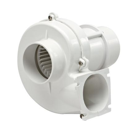 blower-280mch-2