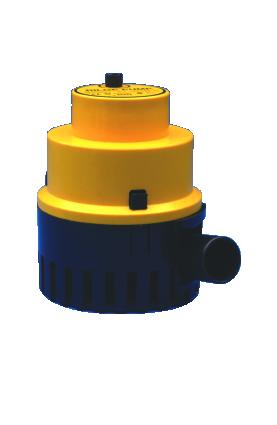 submergible_bilge_pump_1100_gph
