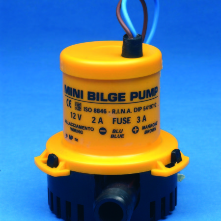 submergible_bilge_pump_500_gph