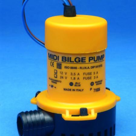 submergible_bilge_pump_750_gph