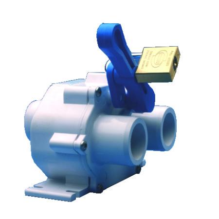 y_valve_6000100025