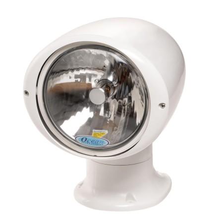 spotlight h3