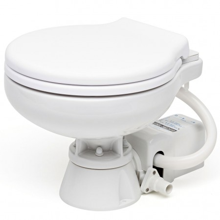 toilet-electric-space-saver