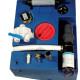 waste-water-kit-
