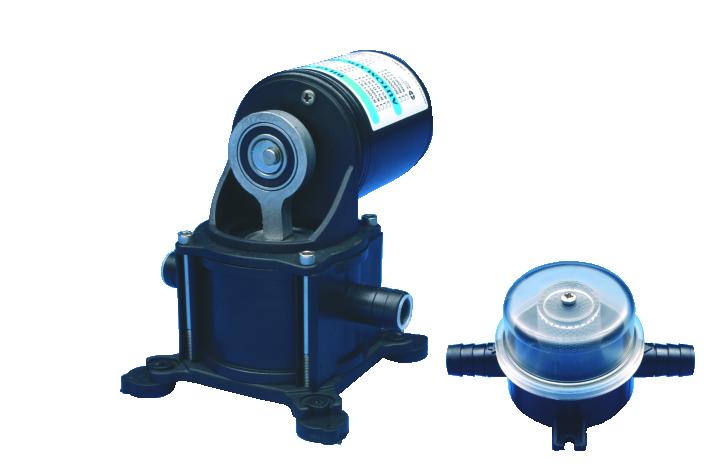 Matromarine products diaphragm pump 12v diaphragm pump 12v doaphragtmpump18lpm8500101812 ccuart Choice Image