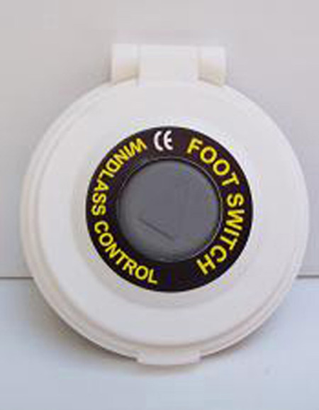 foot-switch-white