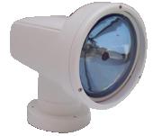 spotlight 7000000012