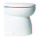 luxury_toilet_high_v