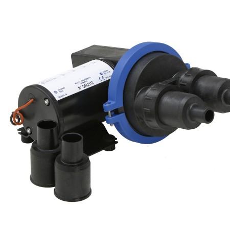grey-water-pump-compact-copia