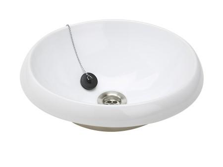 oval-wash-basin
