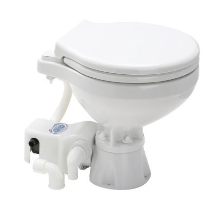 toilet-evolution