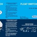 floatswitch