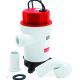 _Bilge_SubmersibleStandard_CartridgeBilgePump500-750GPH12V-v1-scaled-2