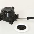 waset manual pump versin b